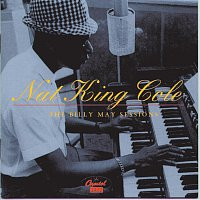 Nat King Cole – The Billy May Sessions