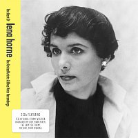 Lena Horne – The Best Of Lena Horne