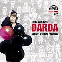 Barbora Hrzánová – Darda