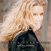 Trisha Yearwood – Real Live Woman