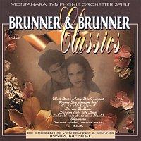 Montanara Symphonie Orchester – Brunner & Brunner Classics