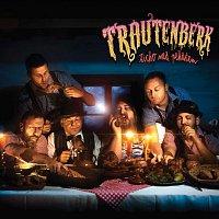 Trautenberk – Ticho nad pekáčem