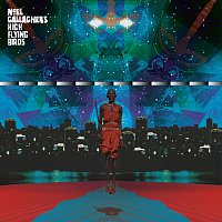 Noel Gallagher's High Flying Birds – This Is The Place