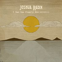 Joshua Radin – I Can See Clearly Now (Acoustic)