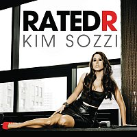 Kim Sozzi – Rated R