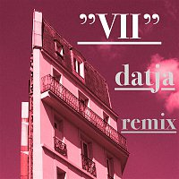 Robert Qwarforth – VII (Datja Remix)