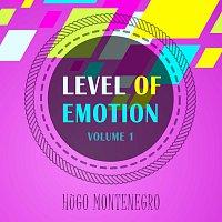 Hugo Montenegro – Level Of Emotion, Vol. 1