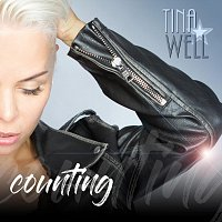 Tina WELL – Counting
