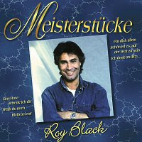 Přední strana obalu CD Meisterstucke - Seine Grossen Film-Melodien