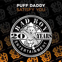 Puff Daddy – Satisfy You