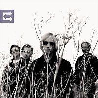 Tom Petty, The Heartbreakers – Echo