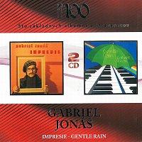 Gabriel Jonáš – Impresie / Gentle Rain (Opus 100)