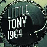 Little Tony – Little Tony 1964