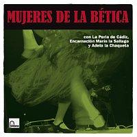 Mujeres De La Bética
