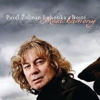 Pavel Žalman Lohonka – Mezi kameny