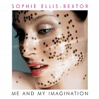 Sophie Ellis-Bextor – Me & My Imagination [StoneBridge Remix]