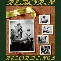 Bill Harris, Ben Webster – Bill Harris And Friends (HD Remastered)