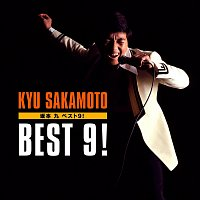 Kyu Sakamoto – Best 9!