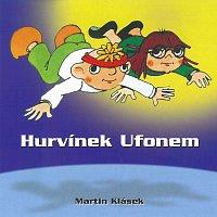 Divadlo Spejbla a Hurvínka – Hurvínek Ufonem