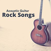 James Shanon, Django Wallace, Richie Aikman, Frank Greenwood, Ed Clarke – Acoustic Guitar Rock Songs