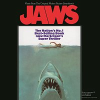John Williams – Jaws [Music From The Original Motion Picture Soundtrack]