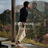 Josef Salvat – Paradise (Endor Remix)