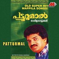 M.G. Sreekumar – Patturumal-Mappila Songs