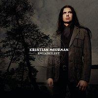 Kristian Meurman – Ensiaskeleet