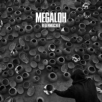 MEGALOH – Regenmacher [Deluxe Version]