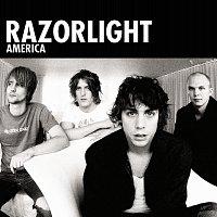 Razorlight – America