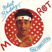 Robert Broberg – Morot