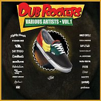 Various Artists.. – Dub Rockers Vol. 1