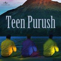 Různí interpreti – Teen Purush