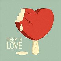 Audiofly, Robert Owens – Deep in Love