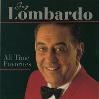 Guy Lombardo – All Time Favorites