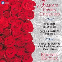 Bernard Haitink – Famous Opera Choruses