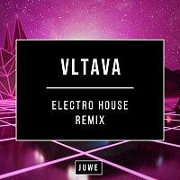 Vltava (Electro House Remix)