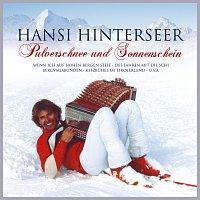 Hansi Hinterseer – Pulverschnee und Sonnenschein