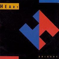 Heart – Brigade