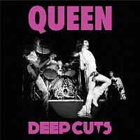 Queen – Deep Cuts [Vol 1. / 1973-1976]