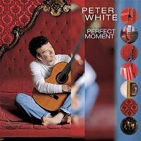 Peter White – Perfect Moment