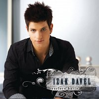 Izak Davel – Verlore Harte