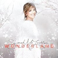 Sarah McLachlan – Wonderland