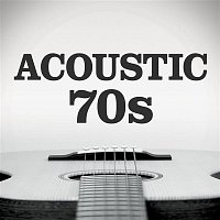 Various Artists.. – Acoustic 70s