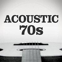 Acoustic 70s