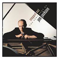 Steppin' Out [The Very Best Of Joe Jackson]