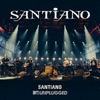 Santiano – Santiano [MTV Unplugged]