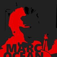 Marc Ocean – Fire