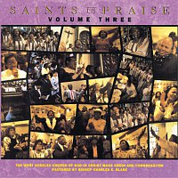 West Angeles Cogic Mass Choir And Congregation – Saints In Praise III