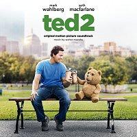 Různí interpreti – Ted 2: Original Motion Picture Soundtrack